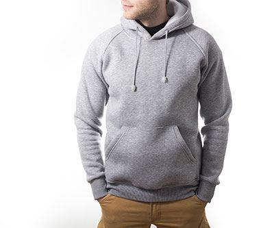 BYOG-Sweatshirts
