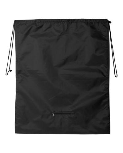 Nylon Laundry Bag - VB0091