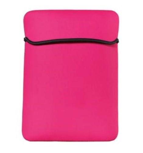 Port Authority 14.1' Basic Laptop Sleeve