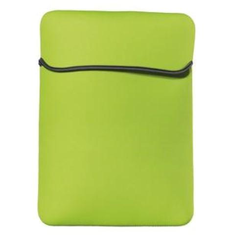 Port Authority Basic Tablet Sleeve - BG650S