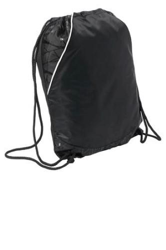 Sport-Tek Rival Cinch Pack - BST600
