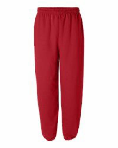 Heavy Blend™ Sweatpants - 18200