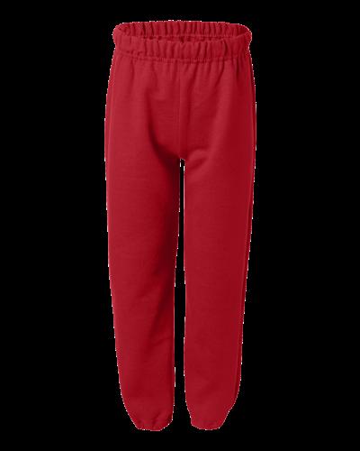 Heavy Blend™ Youth Sweatpants - 18200B