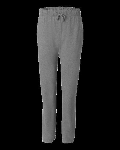 Fleece Pants - 3717