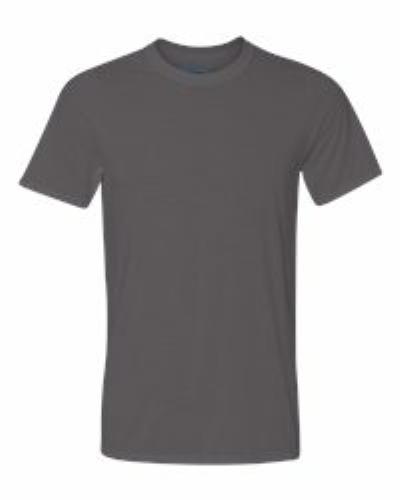 Core Performance™ Adult Short Sleeve T-Shirt - 42000