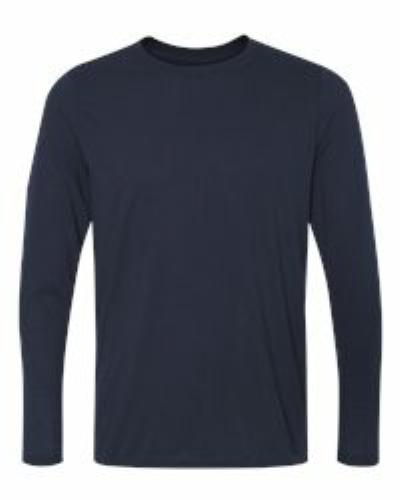 Performance™ Long Sleeve Shirt 42400