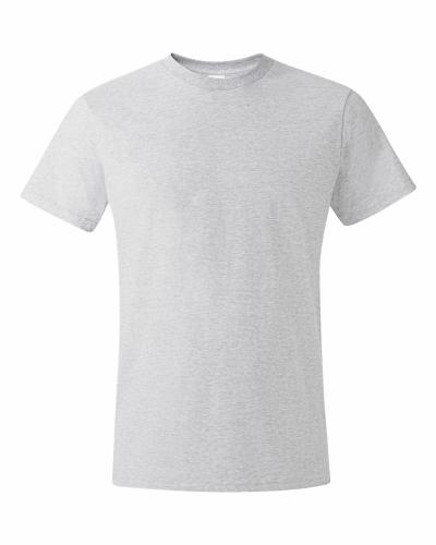 Ringspun Nano-T® T-Shirt - 4980
