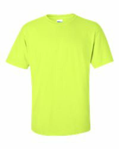 Tagless® T-Shirt - 5250