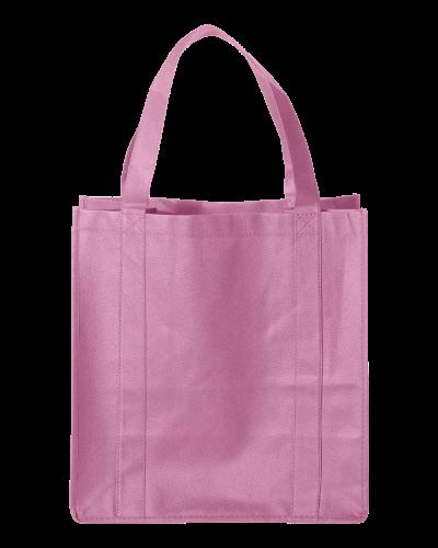 Non-Woven Large Shopping Bag - VB0912