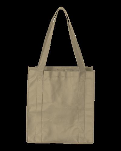 Non-Woven Classic Shopping Bag - 3000
