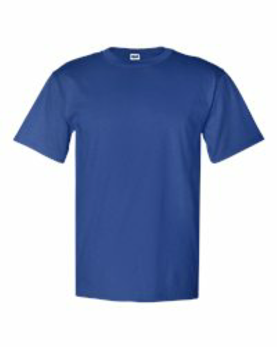 Classic T-Shirt With TearAway™ Label - 779