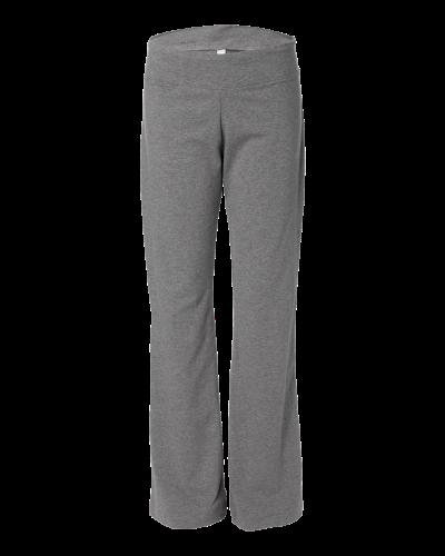 Ladies' Fitness Pants - 810