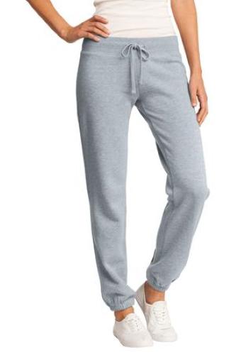 District Juniors Core Fleece Pant - DT294