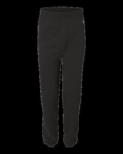 Eco Sweatpants - P900
