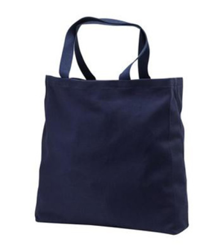 Port & Company Convention Tote - B050
