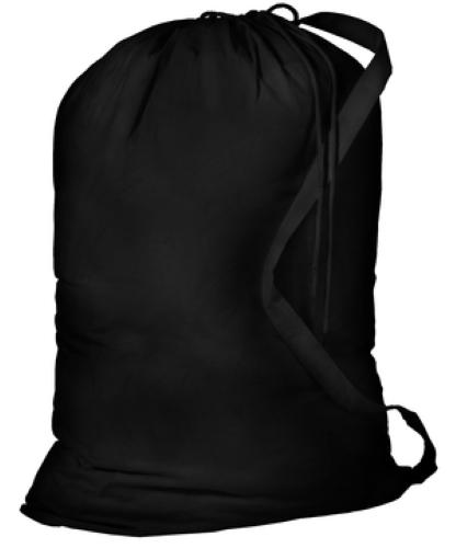 Port & Company Laundry Bag - B085