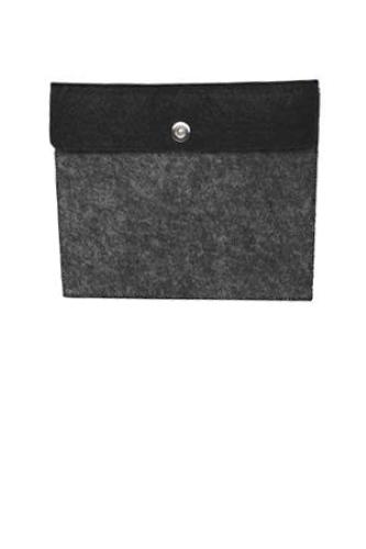 Port Authority Felt Tablet Sleeve - BG653S