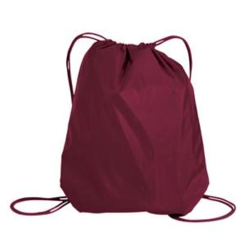 Port & Company Cinch Pack - BG85