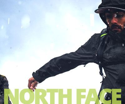 BYOG-North-Face-custom-apparel