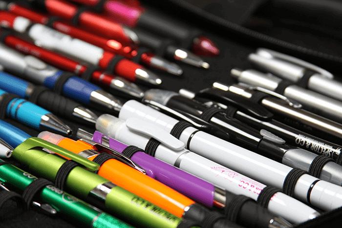 BYOG_pens