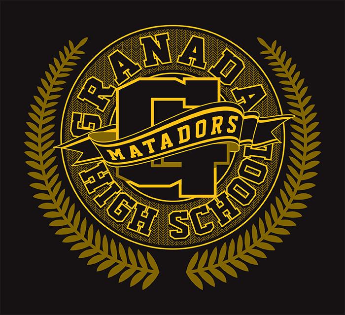 graphic_design_granada_hs