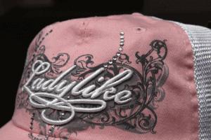 Ladylike_puff