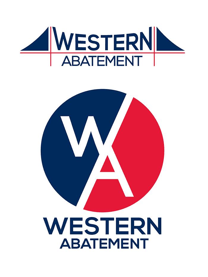 WesternAbatement