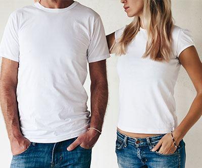 byog-tshirts