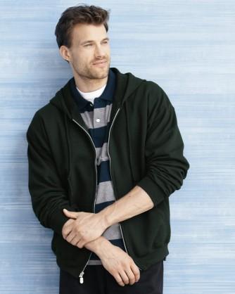 Full-Zip Sweatshirts