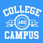 College & Campus