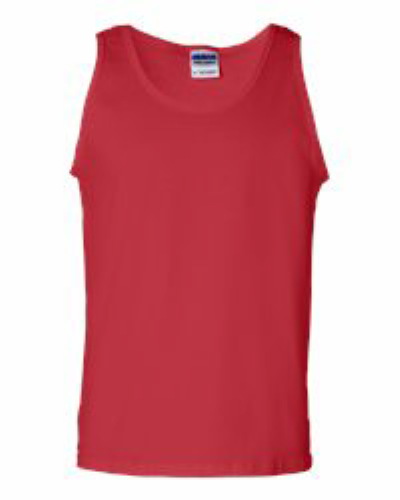 Ultra Cotton™ Tank Top - 2200