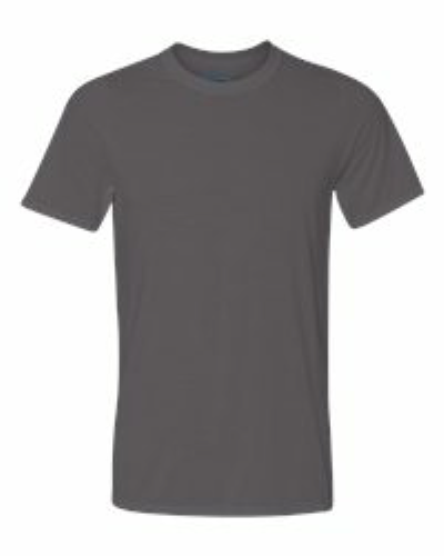 Core Performance™ Adult Short Sleeve T-Shirt - 42000