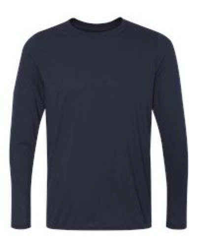 Performance™ Long Sleeve Shirt 42400