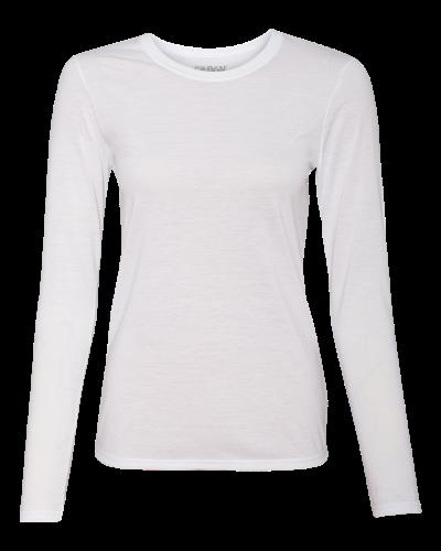 Performance™ Ladies' Long Sleeve T-Shirt - 42400L