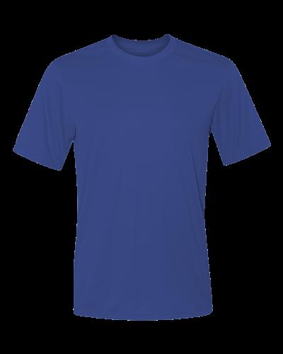 Cool Dri® Short Sleeve Performance T-Shirt - 4820
