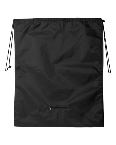 Nylon Laundry Bag - VB0091