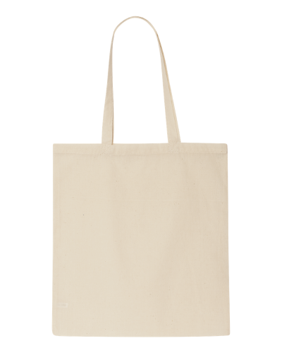 Classic Cotton Tote Bag - VB0102