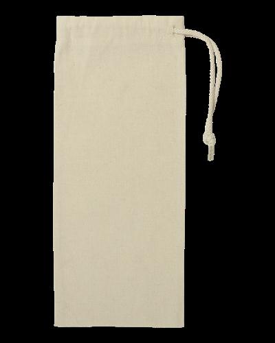 Drawstring Wine Bag - 1727