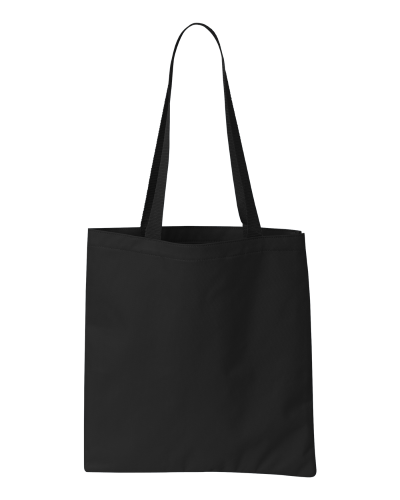 Recycled Basic Tote - 8801