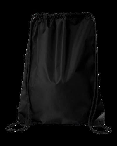 Value Drawstring Backpack - 8886