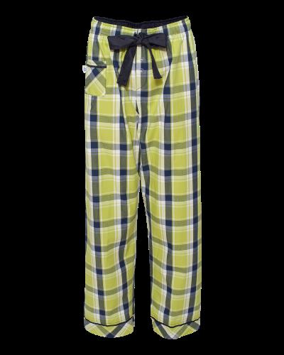 VIP Cotton Pants - C16