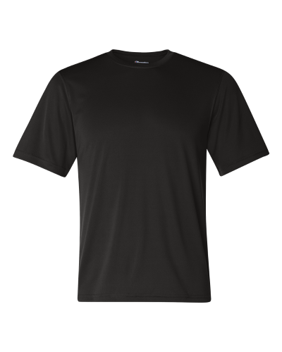 Double Dry® Performance T-Shirt - CW22
