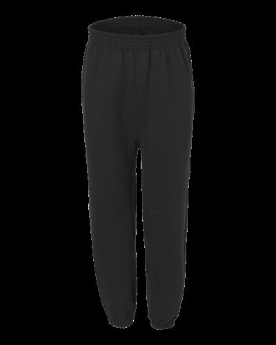 ComfortBlend® EcoSmart® Youth Sweatpants - P450