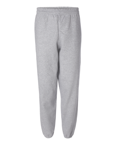 ComfortBlend® EcoSmart® Sweatpants - P650