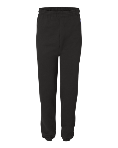 Eco Sweatpants - P900