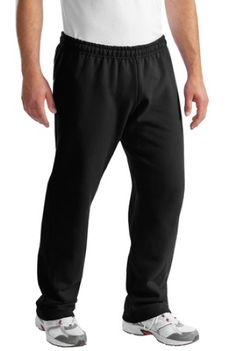 Port & Company Classic Sweatpant - PC78P