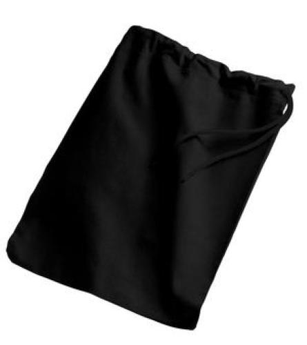Port & Company Shoe Bag - B035